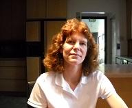 Susan Lipnick